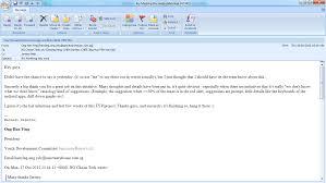 formal job application email gzxvrafz resume samples and formal job application email gzxvrafz
