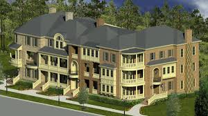 gracepoint homes to build brownstones in imperial sugar land neighborhood the point houston business journal
