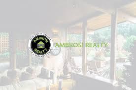 Testimonials   Ambrosi Realty