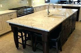 the best granite countertops va or light coloured granite countertops light colored granite home design fresh granite countertops va