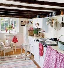 Plain Kitchen Design Ideas Country Style Gallery Of Pleasant To Decorating