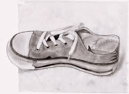 nike shoes drawings. 12 photos of the \ nike shoes drawings