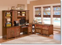 furniture home home office. Fiji Home Office Collection By SeaWinds Trading Co. Furniture