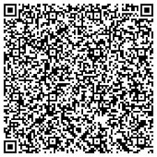 Сургутский Учебно Курсовой Комбинат Профессионального  qr код с контактной информацией организации ЧОУ ДПО Сургутский Учебно Курсовой Комбинат Профессионального