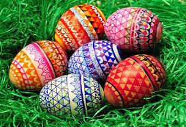 Výsledok vyhľadávania obrázkov pre dopyt veľkonočné vajíčka
