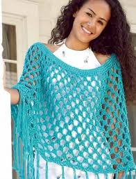 Free Crochet Poncho Patterns Adorable Crochet Poncho Free Pattern Best Ideas The WHOot