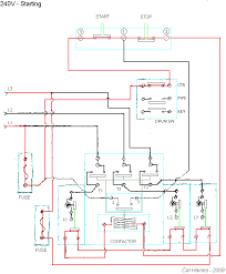 eaton lighting contactor wiring diagram solidfonts cutler hammer lighting contactor wiring diagram solidfonts