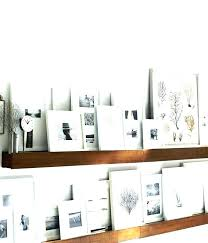 ikea wall frames black picture frames wall shelf for picture frames sweet inspiration floating wall frame ikea wall frames