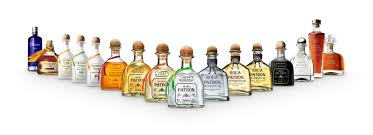 Explore latest menu with photos and reviews. Bacardi To Acquire Patron Tequila Business Wire