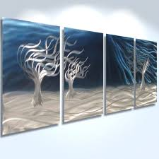 abstract metal wall art australia within most recent wall arts modern abstract metal wall art on modern metal wall art australia with photos of abstract metal wall art australia showing 4 of 15 photos