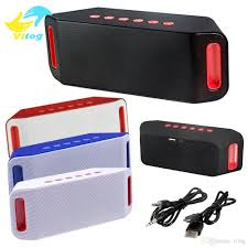 speakers for iphone. best s204 portable stereo bluetooth speaker for iphone galaxy ipad pc tablet subwoofer sport outdoor home mini tf micro speakers from vitog,