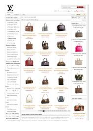 louis vuitton factory outlet. 3. cheap louis vuitton factory outlet s