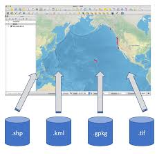 Gis is housed on the second floor of the old courthouse and employs a staff of four dedicated individuals that provide mapping support for all of the county offices, other organizations at all levels. Open Geospatial Standards Gis Lounge
