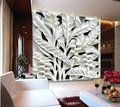 diy wall murals large size of living painted wall murals wall mural ideas dining diy diy wall murals