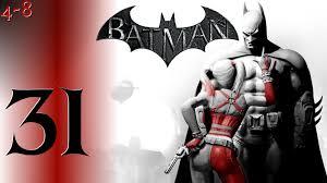 let's play batman arkham city goty episode 31 steel mill tech Batman Arkham Knight Scarecrow at Batman Arkham City Fuse Box Steel Mill