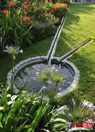 backyard sump pump.  Pump Can I Do Thisfor Dishcharge Spot With Sump Pump U0026 The Downspout Drainage Inside Backyard Sump Pump E