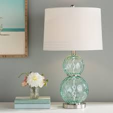 barika 29 table lamp