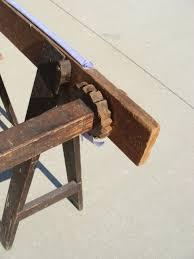 The Reconcilliation Quilt | American Civil War Forums & antique mechanisms quilt frame6.jpg Adamdwight.com
