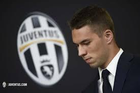 "Pjaca: ""Juve, the only choice for me"" - Juventus.com"