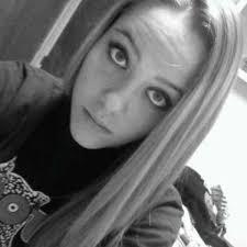 Stephanie Fields (steph_fields) on Myspace