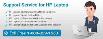 hp customer service number hp laptop support 1 800 329 1530 hp help number