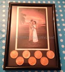 anniversary gifts ideas for him le diy 1st anniversary gift ideas for him 50th anniversary gift