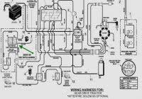 john deere 455 wiring diagram i have a deere x748 e morning when john deere 455 wiring diagram john deere lt155 wiring diagram john deere 455 wiring