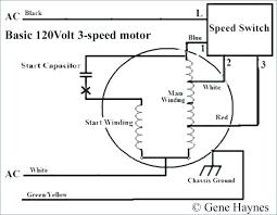 three wire fan diagram wiring diagram mega 3 wire pc fan diagram wiring diagram inside 3 wire pc fan wiring diagram wiring diagram