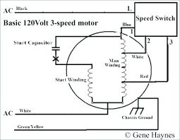led pc fan wiring diagram wiring diagram expert 3 wire pc fan wiring diagram wiring diagram paper led pc fan wiring diagram