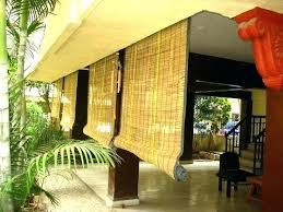 bamboo roll up blinds window shades bamboo roll up blinds outdoor nature blinds bamboo roman blinds bamboo roll up blinds
