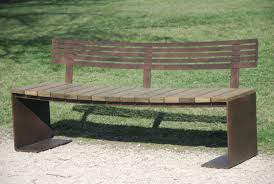 full size of bench best outdoor bench composite garden bench beautiful outdoor benches covered garden