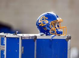 South Dakota State Football Jacks 2020 Roster Shows Promise