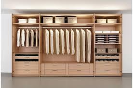high end furniture manufacturers. high end furniture manufacturers usa hulsta dubuque