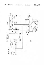 baldor wiring diagram single phase gallery baldor motor wiring diagram