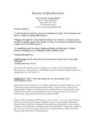 Collection Of Solutions Cover Letter Examples For Students With No