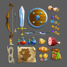 FOOD AS A WEAPON ile ilgili görsel sonucu