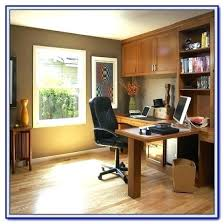 Dental office colors Front Desk Office Feng Shui Colors Colors For Home Office Colors Best Paint Color For Office Painting Home Clear Creek Endodontics Office Feng Shui Colors Colors For Home Office Colors Best Paint