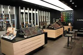 makeup stockists adelaide these images will help you understand the word mac pro locations in del