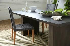 Hamptons French Provincial Classic European Style FurnitureRustic Charm Furniture