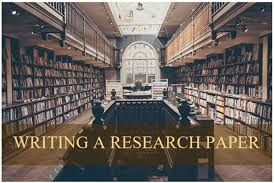 50 Trending Topics To Write About For A Research Paper Reflect