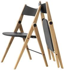 Small Picture Best 20 Folding chairs ideas on Pinterest Metal folding chairs