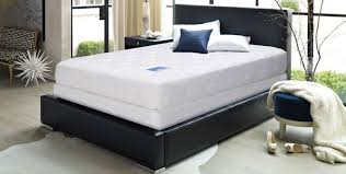 Buy PranaSleep Mattresses in CT MA NH and RI at Jordan s Furniture