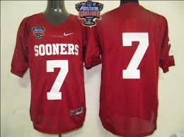 Jersey Oklahoma Sooners Oklahoma Sooners|Expert NFL Sports Betting Picks And Predictions