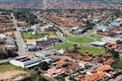 imagem de Morrinhos Goiás n-5