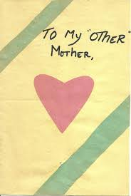 Mother Death Quotes Delectable Birth Mother] First Mother Forum Is Mother's Day The Worst Day Of