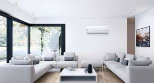 Een Airco In Uw Living Quickair Airco Installateur In Limburg