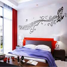 Music Themed Bedroom Decorating Ideas in proportions 1000 X 1000