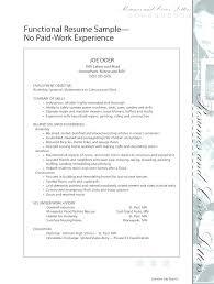 Bank Teller Resume Examples Interesting Resume Samples For Bank Teller Jobs Feat Teller Resume Samples