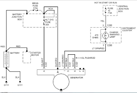 gm alternator wiring diagram wiring diagram and hernes 10si alternator wiring diagram auto schematic