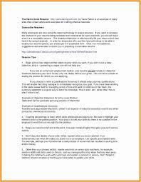 Recent College Graduate Resume Sample Resume Template Forecent College Graduate Grad Professional